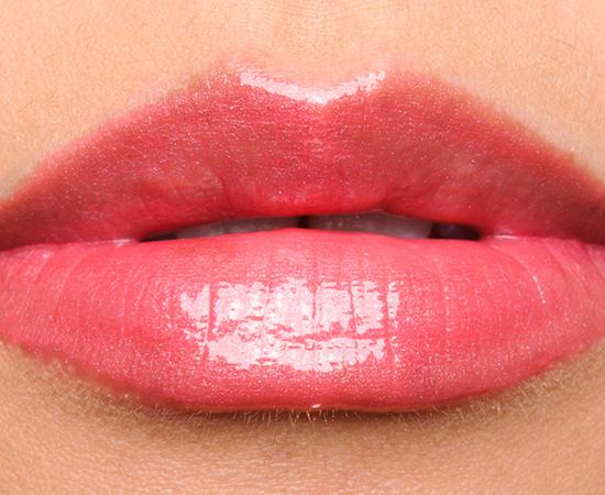 Sephora Coral Confession (24) Ultra Shine Lip Gel