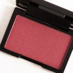 Sleek MakeUP Pomegranate Blush