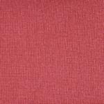Sleek MakeUP Pomegranate Blush