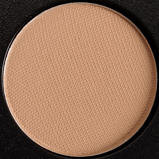 Smashbox Taupe Brow Tech Powder