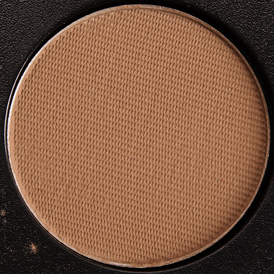 Smashbox Soft Brown Brow Tech Powder
