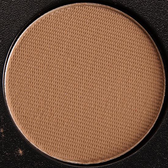 Smashbox Soft Brown Brow Tech Powder