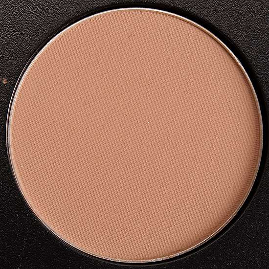 Smashbox Contour Contour Powder