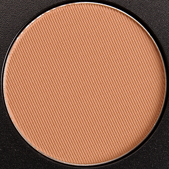 Smashbox Bronze Contour Powder