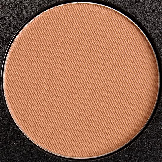 Smashbox Bronze Contour Powder