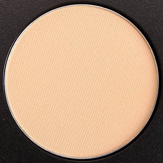 Smashbox Highlight Highlight Powder