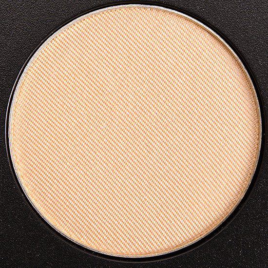Smashbox Glow Highlight Powder