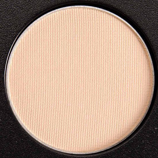 Smashbox Vanilla Photo Op Eyeshadow