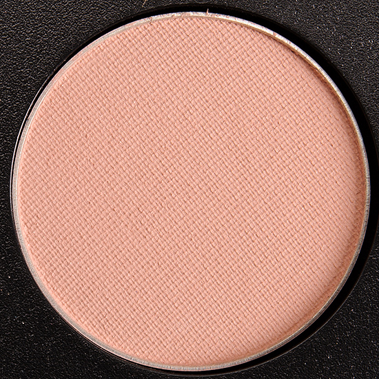 Smashbox Totally Nude Photo Op Eyeshadow