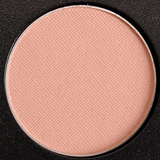 Smashbox Totally Nude Photo Op Eyeshadow