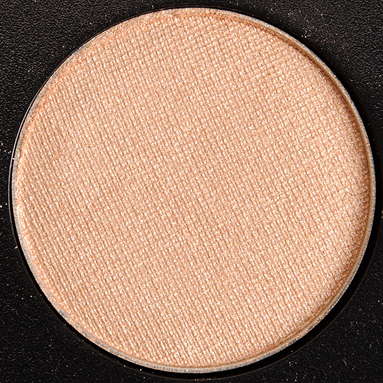 Smashbox Champagne Photo Op Eyeshadow