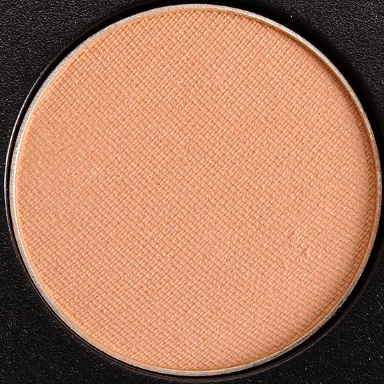 Smashbox Stripped Photo Op Eyeshadow