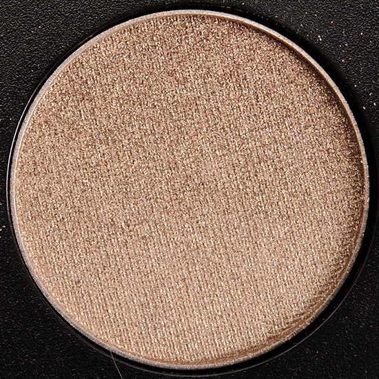 Smashbox Platinum Photo Op Eyeshadow