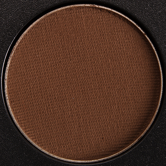 Smashbox Sumatra Photo Op Eyeshadow