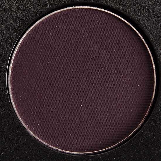 Smashbox Aubergine Photo Op Eyeshadow