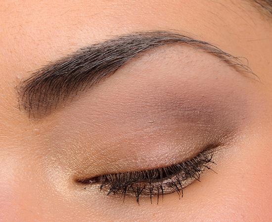 Smashbox Photo Op Eyeshadow