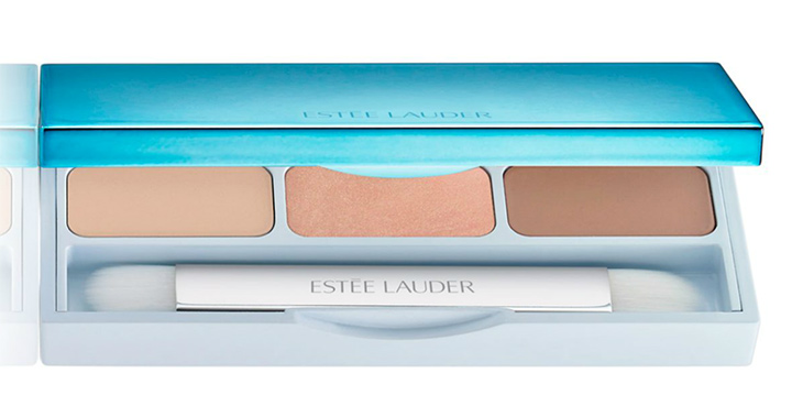 Estee Lauder Launches for July 2015