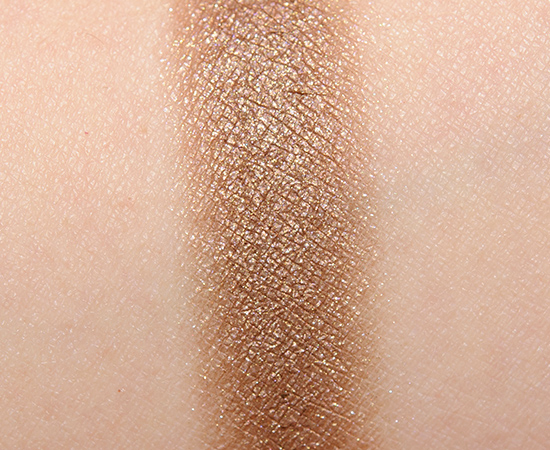 Urban Decay Radar Eyeshadow