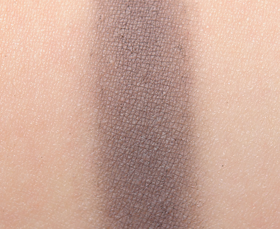 Urban Decay Password Eyeshadow