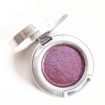 Urban Decay Shockwave Moondust Eyeshadow