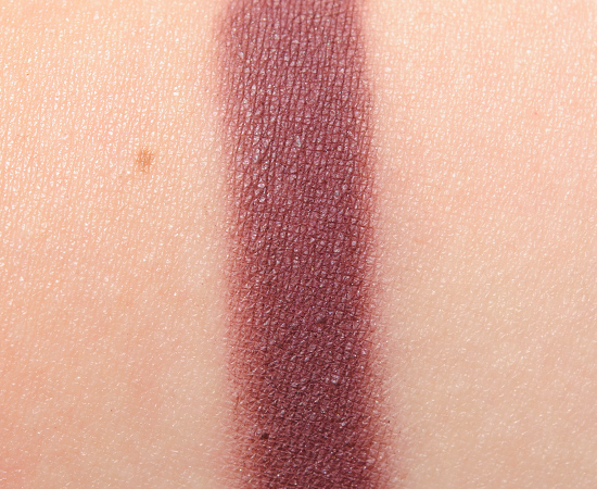 Viseart Dark Matte #5 Eyeshadow
