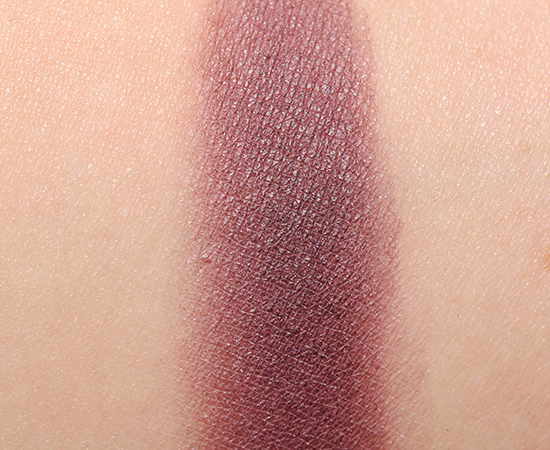 Viseart Dark Matte #6 Eyeshadow