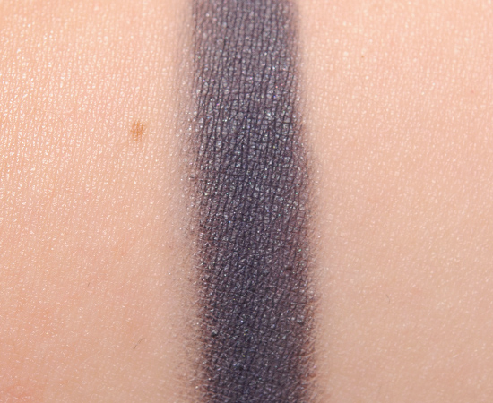 Viseart Dark Matte #9 Eyeshadow