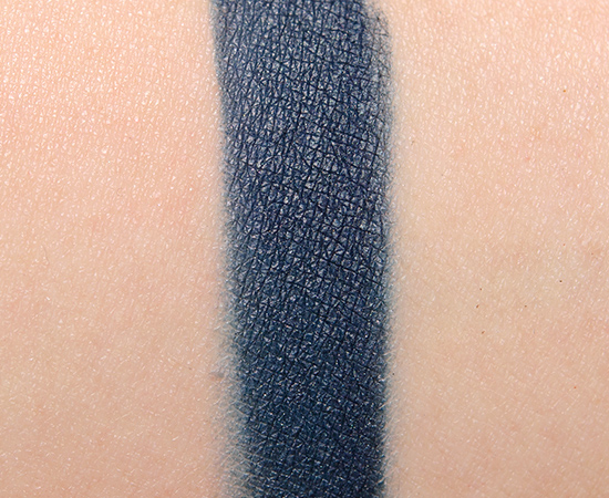 Viseart Dark Matte #10 Eyeshadow