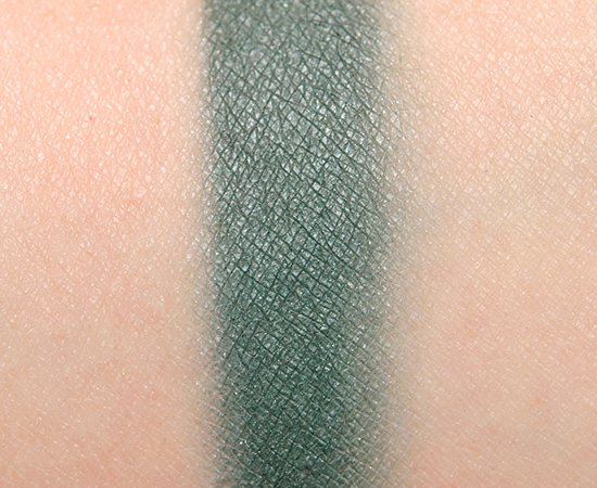 Viseart Dark Matte #11 Eyeshadow