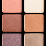 Viseart Paris Nude (06) Eyeshadow Palette