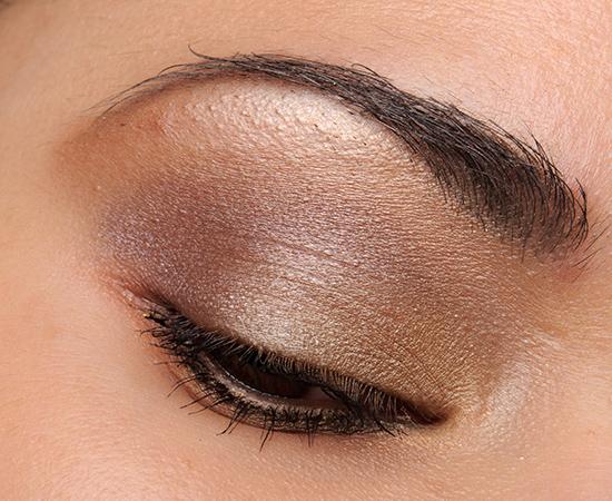 Viseart Saint Germain Eyeshadow