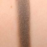 Viseart Cool Matte #5 Eyeshadow
