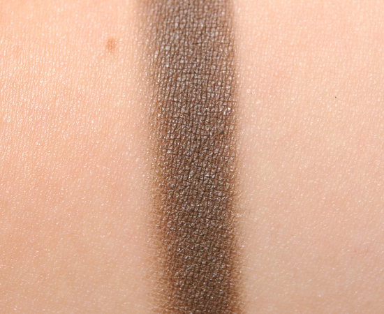 Viseart Cool Matte #5 Eyeshadow
