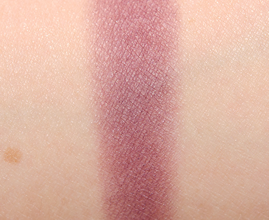 Viseart Cool Matte #7 Eyeshadow