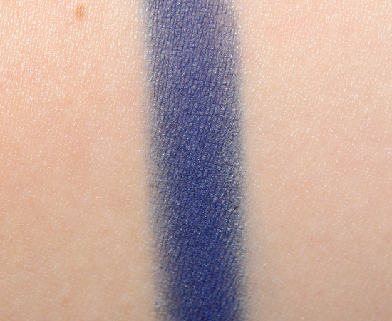 Viseart Cool Matte #9 Eyeshadow