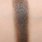 Viseart Cool Matte #1 Eyeshadow