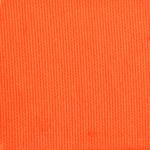Viseart Bright Editorial #6 Pressed Pigment