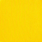 Banana Daiquiri - Product Image
