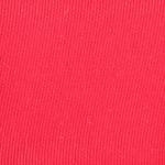 Viseart Bright Editorial #9 Pressed Pigment