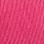 Viseart Bright Editorial #1 Blusher / Skin Powder Corrector