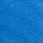 Viseart Bright Editorial #12 Blusher / Skin Powder Corrector