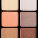 Viseart Bridal Satin (03) Eyeshadow Palette