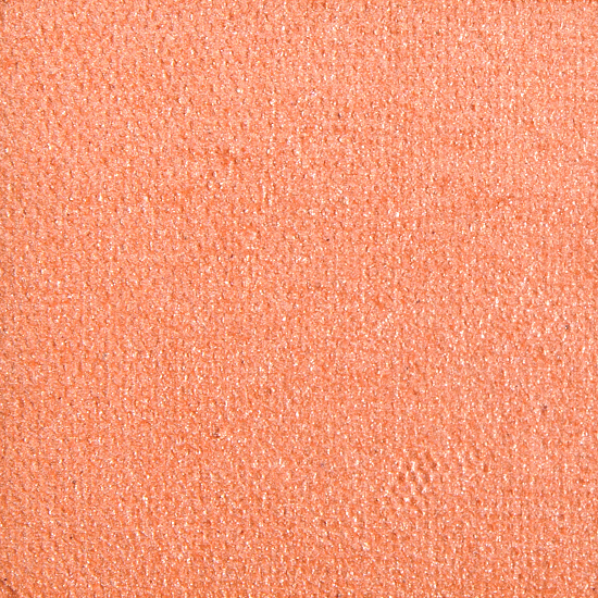 Viseart Orange Topaz Eyeshadow