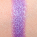 Viseart Violet Eyeshadow