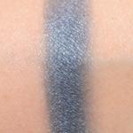 Viseart Sapphire Eyeshadow