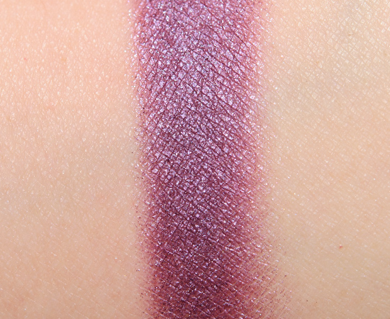 Viseart Prune Eyeshadow