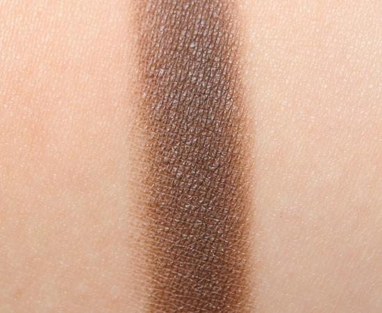 Viseart Chocolat Eyeshadow