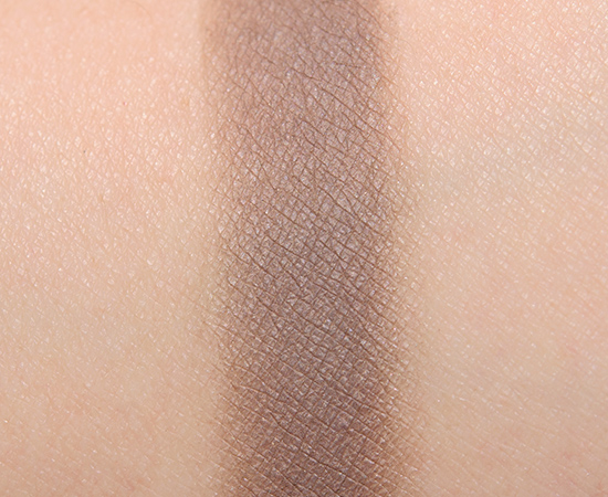 Viseart Cendre Eyeshadow