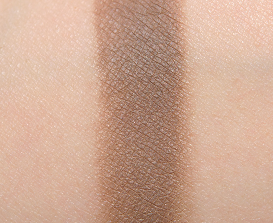 Viseart Tabac Eyeshadow
