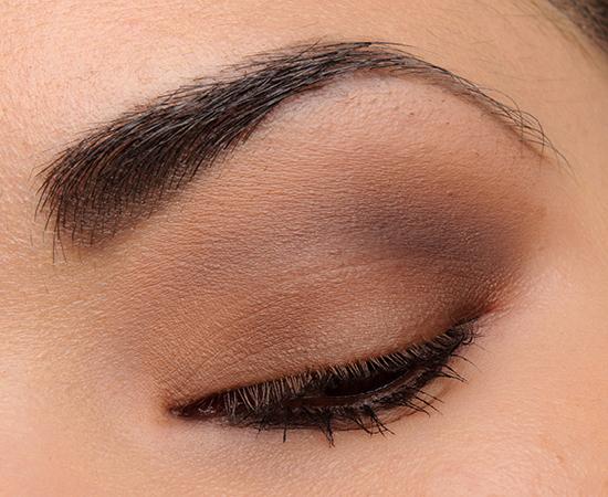 Viseart Tabac Eyeshadow